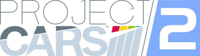 Tímaats Meistari 2019/2020