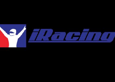 iRacing-Logo-678